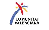 comunitat-valenciana