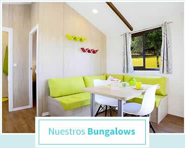 nuestros-bungalows