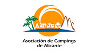 asociacion-campings-alicante